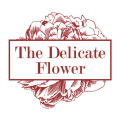 Flower Truck to the Greater Toronto Area Logo